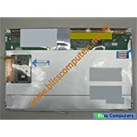 LTN121AT02 SAMSUNG TX2000 LTN121AT02 LAPTOP LCD SCREEN 12.1 WXGA CCFL SINGLE