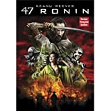 47 Ronin (Sous-titres français)