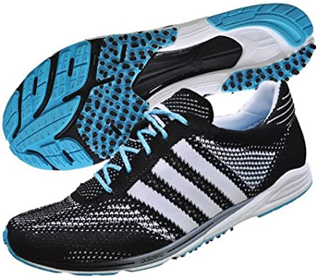 adidas Adizero Prime Olympics Chaussures de Course Running
