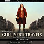 Gulliver's Travels | Jonathan Swift