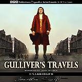 """""""Gulliver's Travels"""" av Jonathan Swift"""