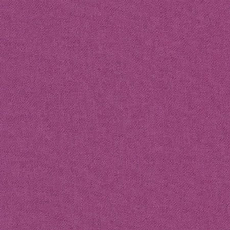 Sue Spargo Merino Wool Fabric Mill Dyed Fat 1/8 Cut, LN37 - Very Berry