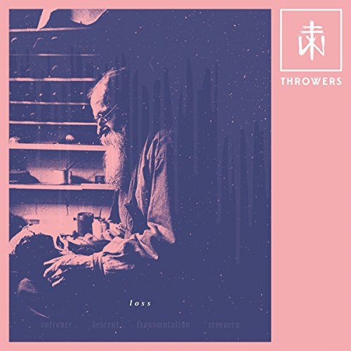 Throwers-Loss-DE-CD-FLAC-2016-DeVOiD Download