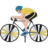 Road Bike 22 Inch Spinner - Man