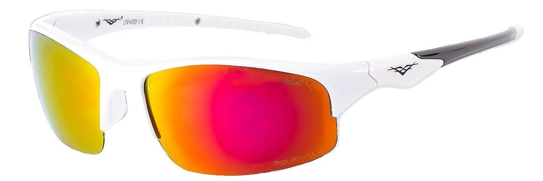 VertXpolarisierteSonnenbrilleSportRadfahrenlaufenim freien