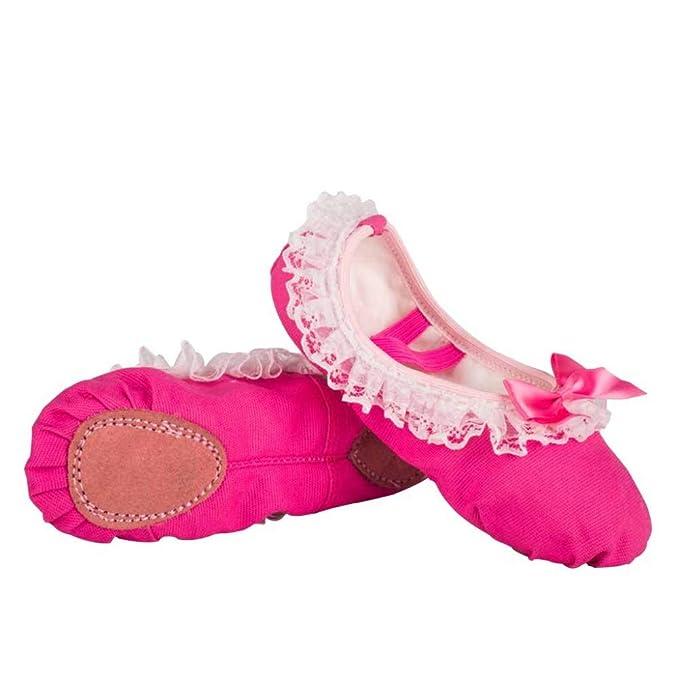 Miss Li Zapatos De Ballet Para Mujeres Pisos Zapatos De ...