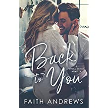 Back to You (Dreams #1.5)
