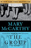 "This smash bestseller about privileged Vassar classmates shocked America in the sixties and remains ""juicy . . . witty . . . brilliant"" (Cosmopolitan).       At Vassar, they were known as ""the group""—eight young women of privilege, the closes..."