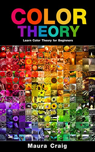 color-theory-learn-color-theory-for-beginners