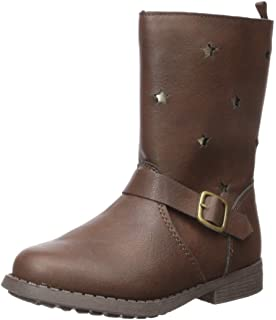 Laura Ashley Kids LA15220N Boot