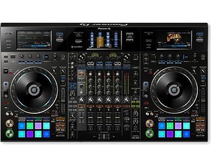 Finance DJ Equipment