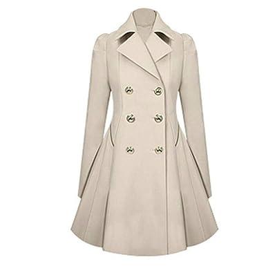 Femme Tops Simple Taille Courte Grande Chic Ete Automne Vintage qOqp1ZH