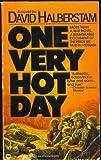 """One Very Hot Day"" av David Halberstam"