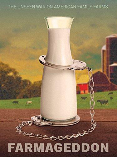 Farmageddon by