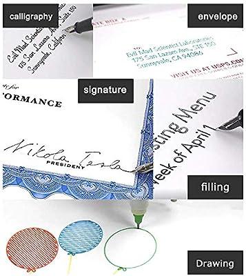 Juego de robot de Drawing Robot Writer XY Plotter para escribir a mano: Amazon.es: Bricolaje y herramientas