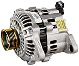 Remy 94107 New Alternator