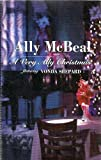 Ally Mcbeal Christmas by Various Artists