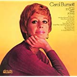 Carol Burnett Featuring If I Could Write a Song