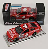 Kevin Harvick 2015 Make A Plan to Make It Home 1:64 Nascar Diecast