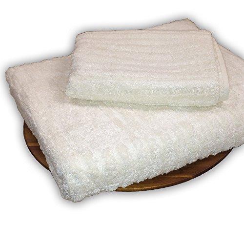 bamboo bath sheet - 8