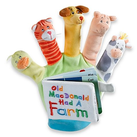 Old-MacDonald-A-Hand-Puppet-Board-Book