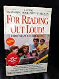For Reading Out Loud