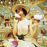 Bianca Balti 18X24 Gloss Poster #SRWG470319