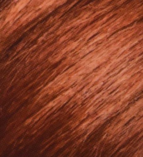 Buy hair dyes for african american hair