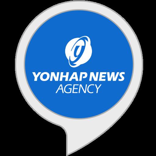 Yonhapnews Briefing            Us