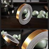 Ceramic Tile Mildewproof Gap Tape