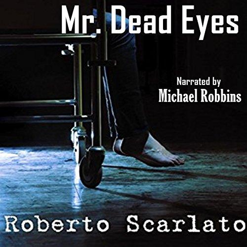 !B.e.s.t Mr. Dead Eyes<br />[P.D.F]