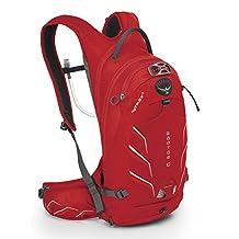 Osprey Men Raptor 10L Hiking Hydration Pack