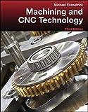 Cheap Textbook Image ISBN: 9780077805418