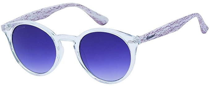 SQUAD - Gafas de sol AS61101C (C3): Amazon.es: Ropa y accesorios