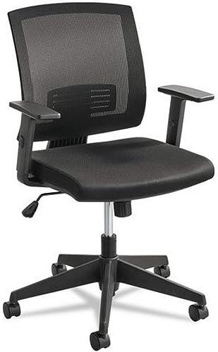 Safco Mezzo Task Chair