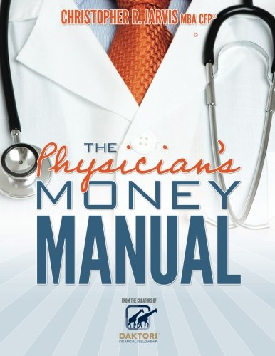 The Physician's Money Manual Pdf