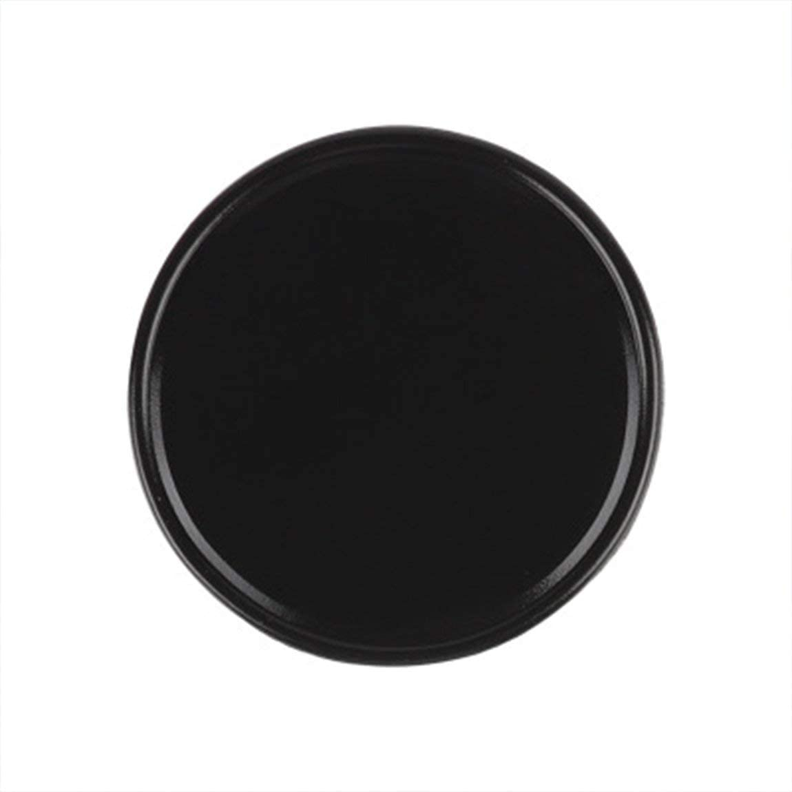 SeniorMar Non-Slip Anti Slide Pad Phone Holder Mat Car Dashboard Sticky Pad Round Spider Adhesive Mat for Cell Phone//Electronic Devices
