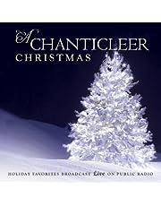 A Chanticleer Christmas