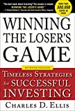 img - for Winning the Loser's Game, Seventh Edition: Timeless Strategies for Successful Investing book / textbook / text book
