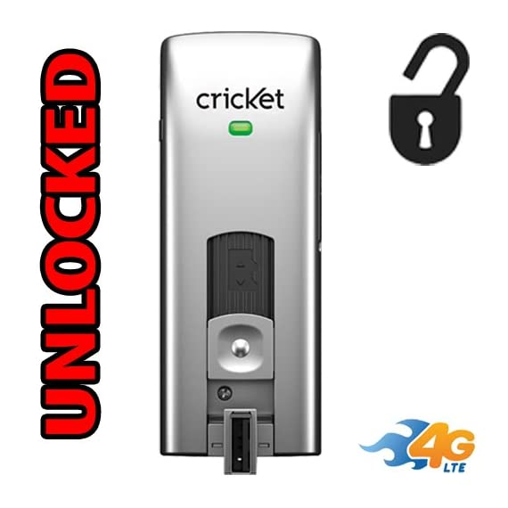 Unlocked Modem USB 4G LTE Huawei E397u-53 Worldwide Hotspot Service Required Only T-mobile in US 1 4G LTE Unlocked GSM Carrier Desbloqueados GSM (Not AT&T Cricket H2O Verizon Sprint Net10 or Any CDMA Carrier) Only Frequency 4G LTE: 700/1700/2100 MHz (Only Works On Tmobile in US) Modem Uses Standar USIM Card Hotspot Service is required.