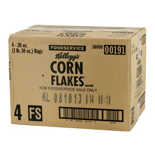kelloggs-corn-flakes-cereal-26-ounce