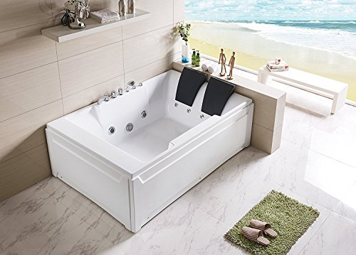 two person tub - 3