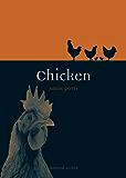 Chicken (Animal Series)