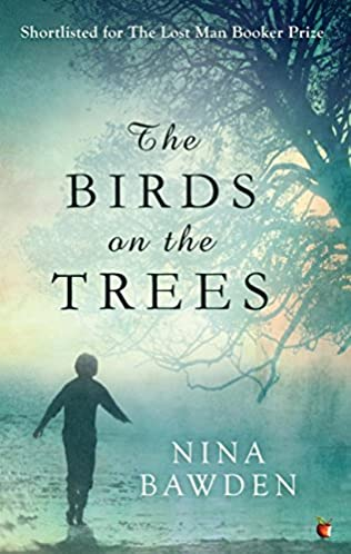 book cover of The Birds on the Trees