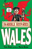Wales (Horrible Histories)