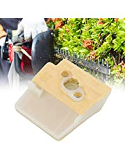 Air Filter Replacement for Stihl Chainsaw 024 026 MS240 MS260 1121 120 1612, Easy Installation
