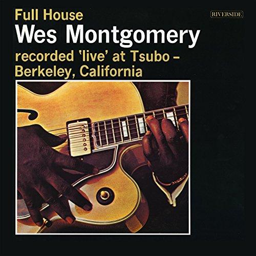 full house vinyl - 1
