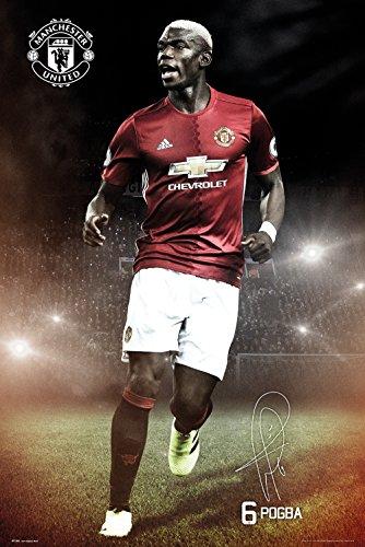 Man Utd Fa Cup - 3