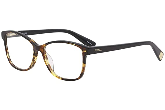 f6e43364524 Image Unavailable. Image not available for. Color  Furla Women s Eyeglasses  ...
