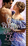 Once Upon a Tartan (MacGregor Book 2)